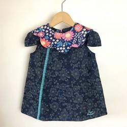 Robe Clochette