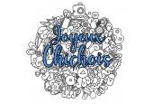 Joyeux Chichois